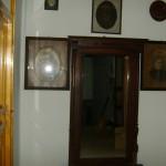 Iskolamúzeum 001