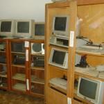 Iskolamúzeum 006