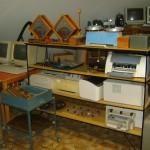 Iskolamúzeum 009