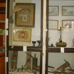 Iskolamúzeum 011