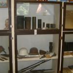 Iskolamúzeum 012
