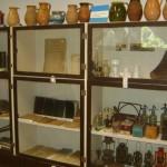 Iskolamúzeum 013