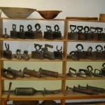 Iskolamúzeum 016