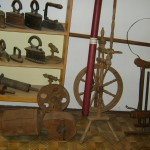 Iskolamúzeum 017