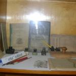 Iskolamúzeum 018