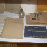 Iskolamúzeum 021