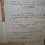 Iskolamúzeum 024