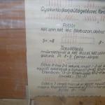 Iskolamúzeum 025