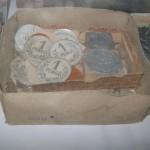 Iskolamúzeum 034