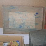 Iskolamúzeum 037