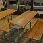 Iskolamúzeum 043
