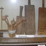 Iskolamúzeum 046