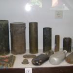 Iskolamúzeum 061