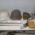 Iskolamúzeum 062