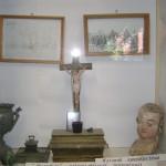 Iskolamúzeum 064