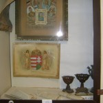 Iskolamúzeum 065