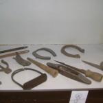 Iskolamúzeum 069