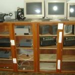 Iskolamúzeum 076