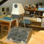 Iskolamúzeum 078